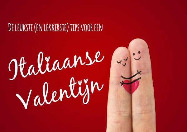 tips-Italiaanse-Valentijn