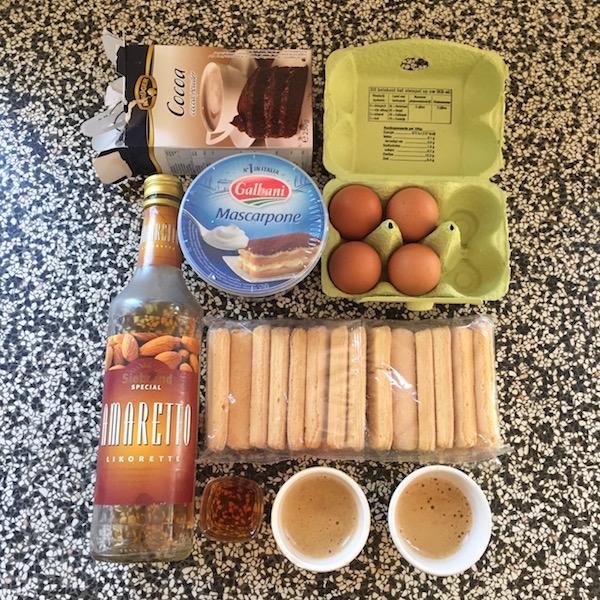tiramisu-Venetië-recept (1)