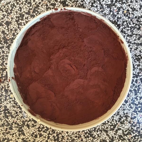 tiramisu-Venetië-recept (10)