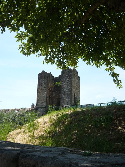 torens-Monteriggioni (1)