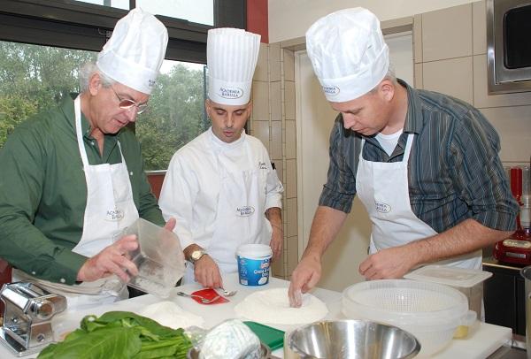 tortelli-di-erbette (1)