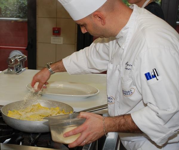 tortelli-di-erbette (15)