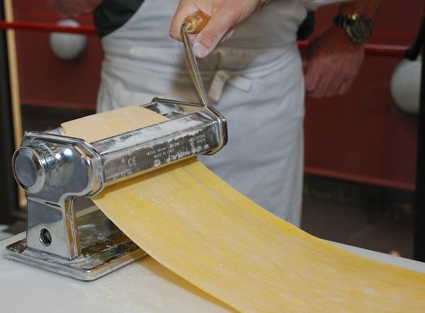 tortelli-di-erbette (6)