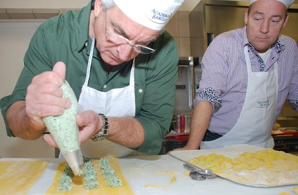 tortelli-di-erbette (7b)