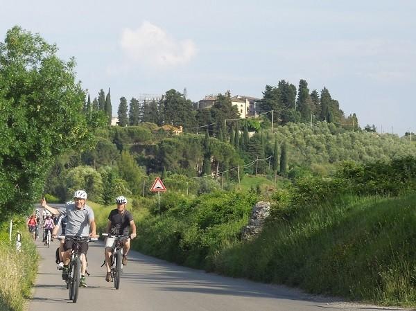 toscane-ebike-tours-1 (1)