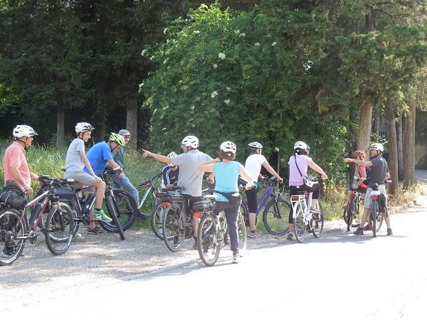 toscane-ebike-tours-1 (2)