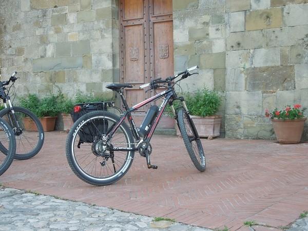 toscane-ebike-tours-1