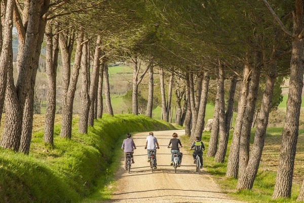 toscane-ebike-tours-Guido-Cozzi (3)