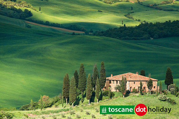 toscane.holiday