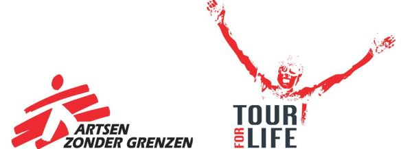 tour-for-life