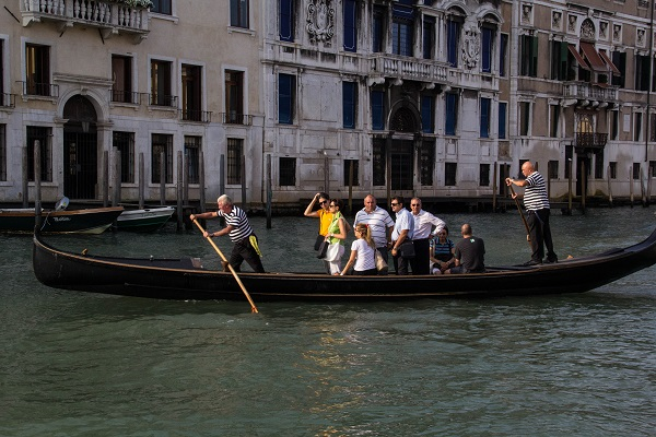 traghetto-venetie