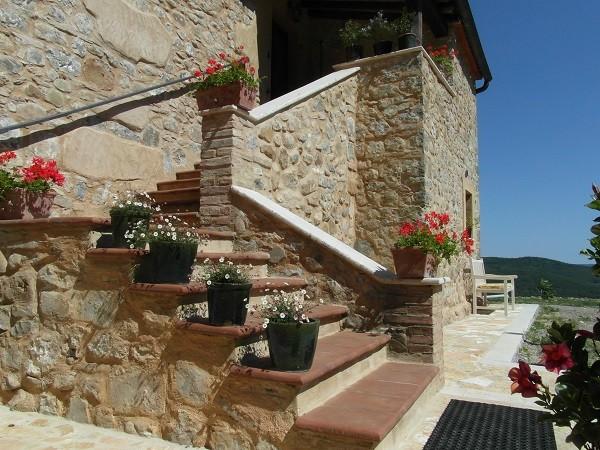 trap-tweede-huis-Italië
