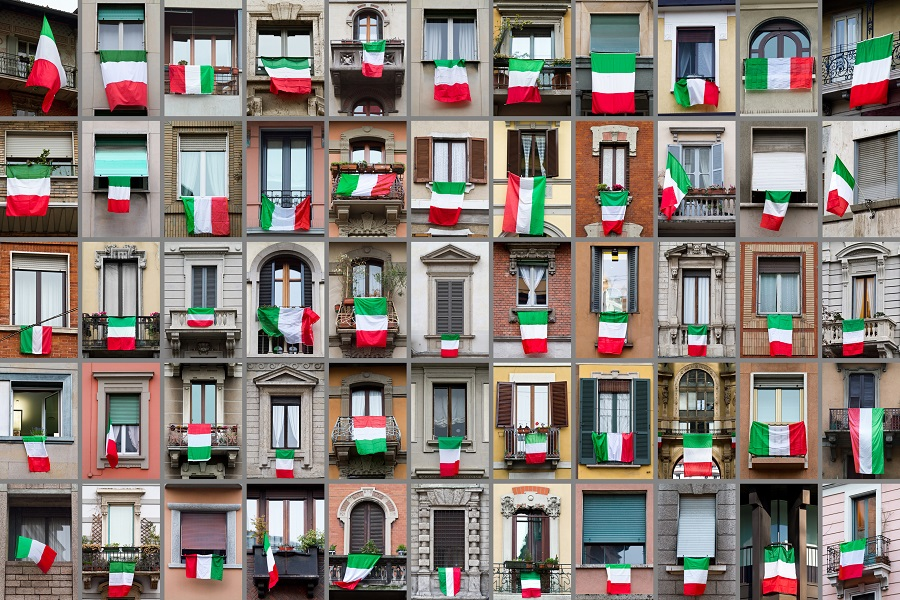 http://www.dreamstime.com/stock-image-composition-windows-italy-flags-image27613821