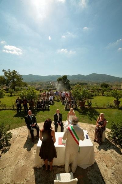 trouwen-Italie-1