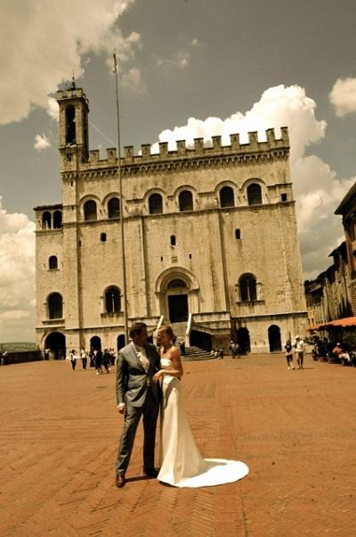 trouwen-Italie-10