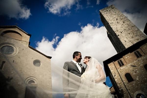 trouwen-Italie-4