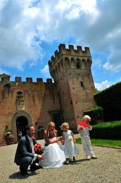 trouwen-Italie-5