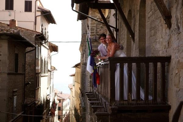 trouwen-Italie-7