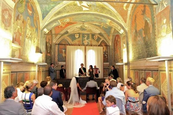 trouwen-Italie-9