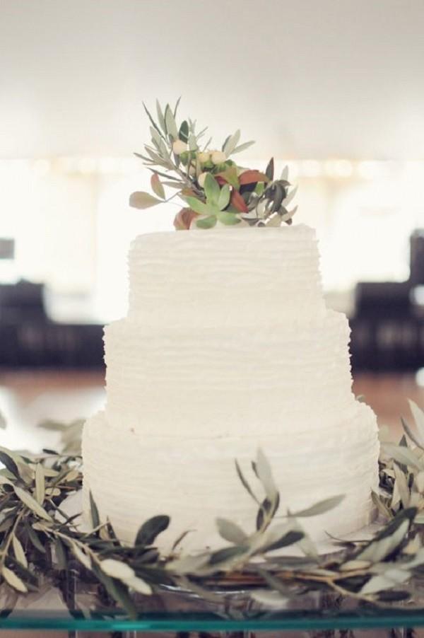 trouwen-Toscane-De-Italiaanse-Bruiloft (1)