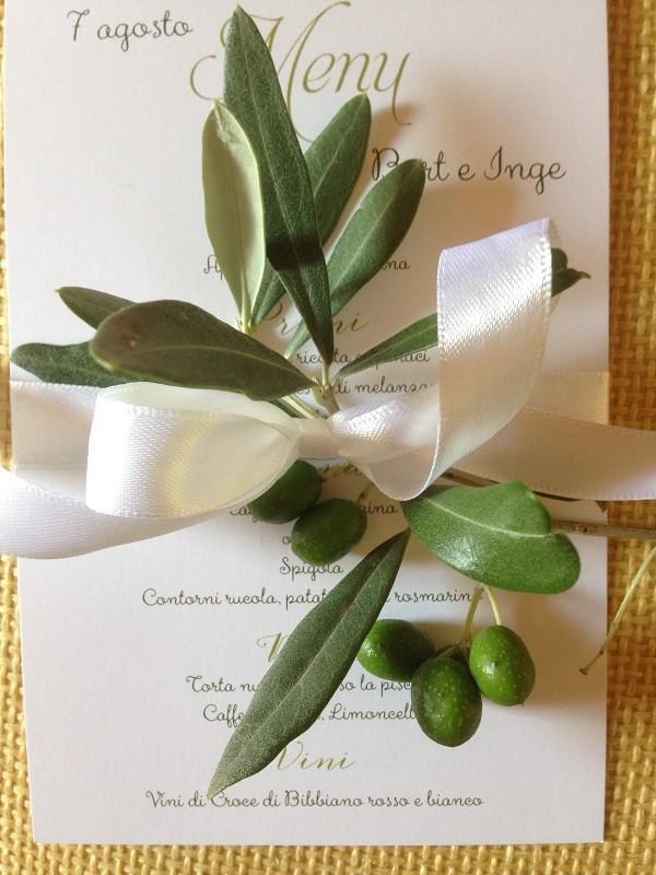 trouwen-Toscane-De-Italiaanse-Bruiloft (2)