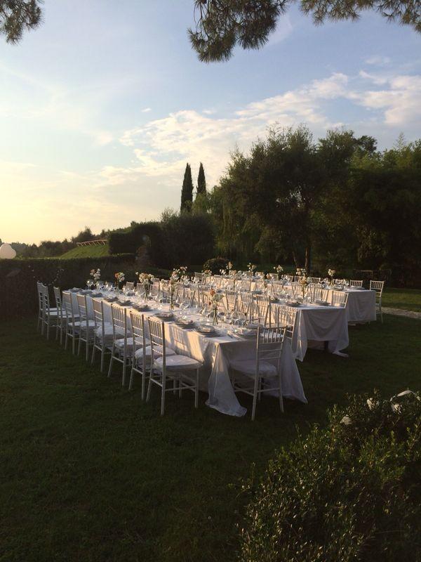 trouwen-Toscane-De-Italiaanse-Bruiloft (3)
