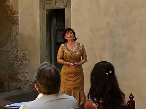 trouwen-Toscane-De-Italiaanse-Bruiloft (4)