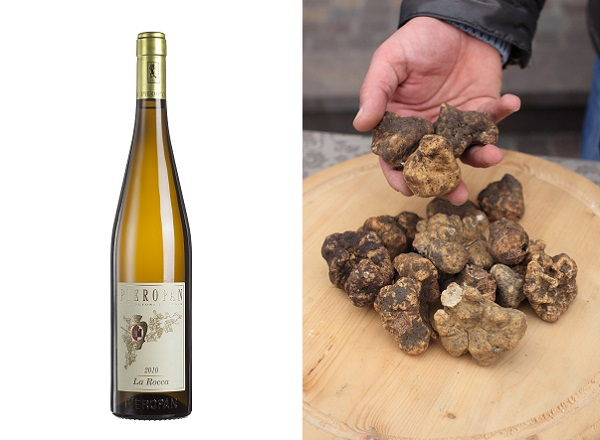 truffel-La-Rocca-Pieropan