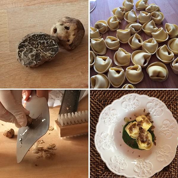 truffel-kookworkshop-Toscane (2)