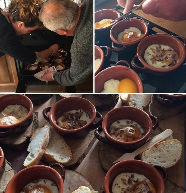 truffel-kookworkshop-Toscane (3)