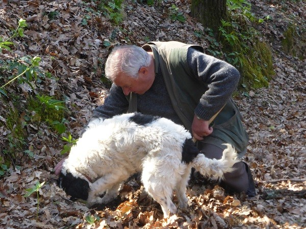 truffels-zoeken-San-Miniato-Toscane (13)