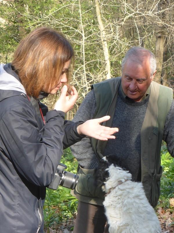truffels-zoeken-San-Miniato-Toscane (19)