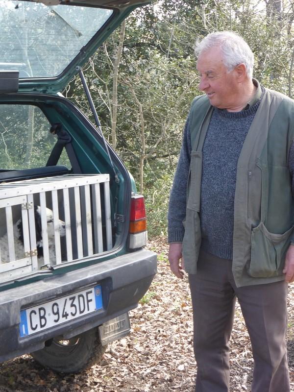 truffels-zoeken-San-Miniato-Toscane (26)