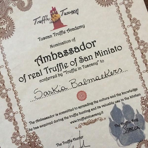 truffels-zoeken-San-Miniato-Toscane (28)