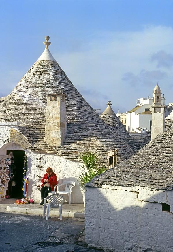 trullo-Puglia (10)