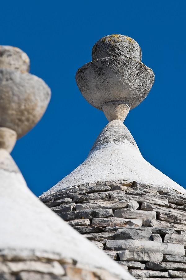 trullo-Puglia (18)