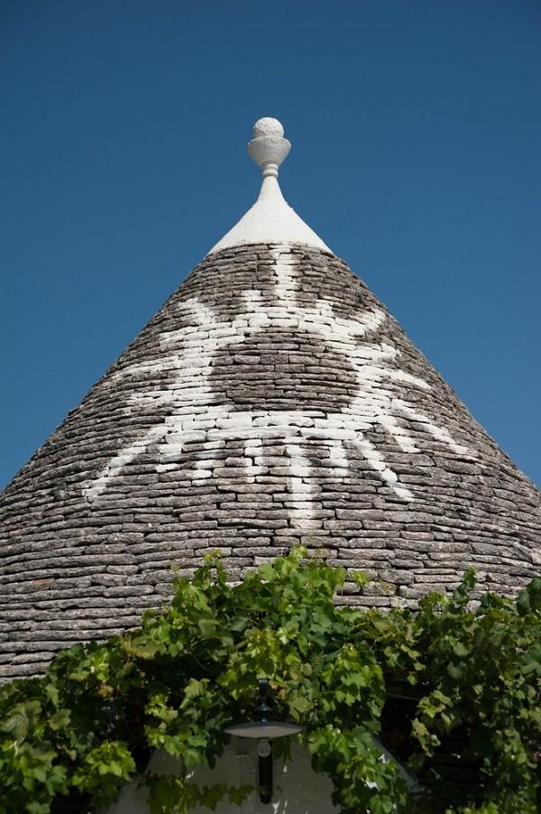 trullo-Puglia (24)