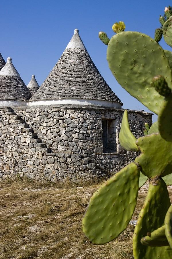 trullo-Puglia (25)