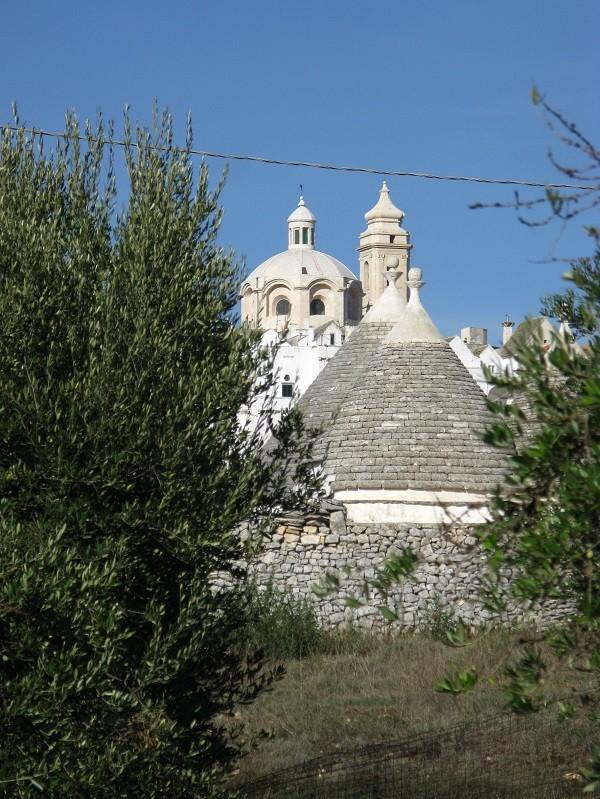 trullo-Puglia (26)