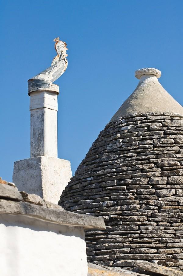 trullo-Puglia (27)