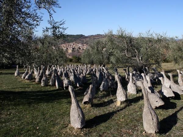 tuin-Daniel-Spoerri-Toscane