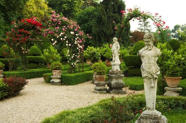 tuin-Villa-Pisani-Bolognese-Scalabrin (2)