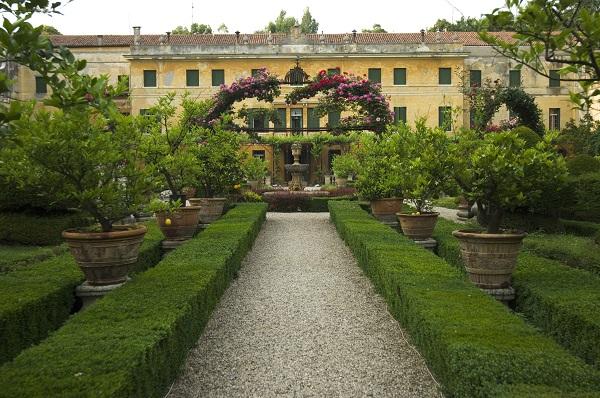 tuin-Villa-Pisani-Bolognese-Scalabrin (3)