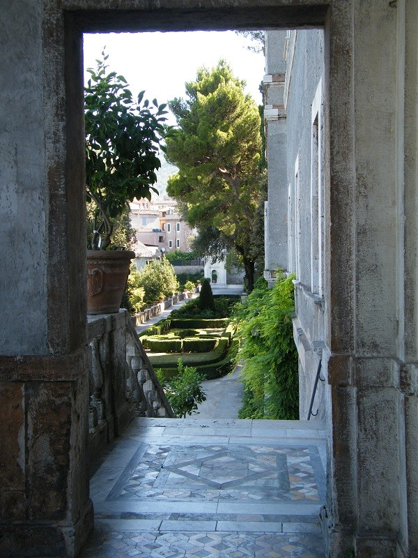 tuin-tweede-huis-Italië