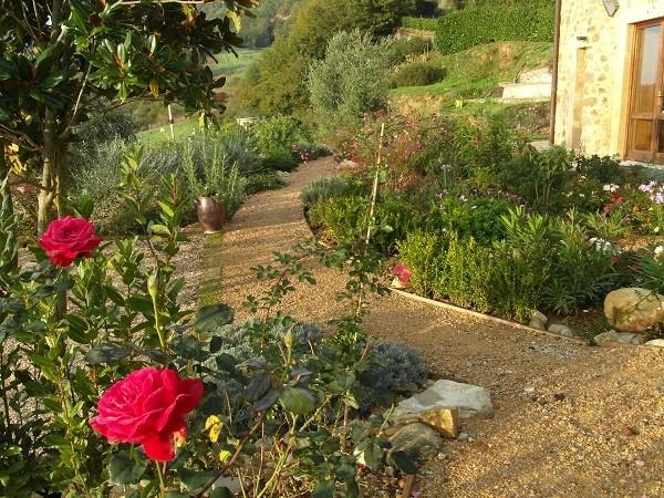tuinen-Italië (11)