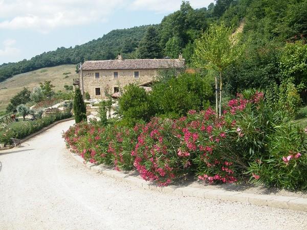 tuinen-Italië (3)