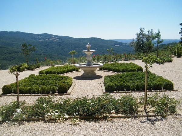 tuinen-Italië (7)