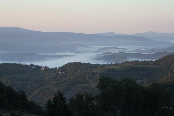 uitzicht-vanuit-Roccaverano-Piemonte