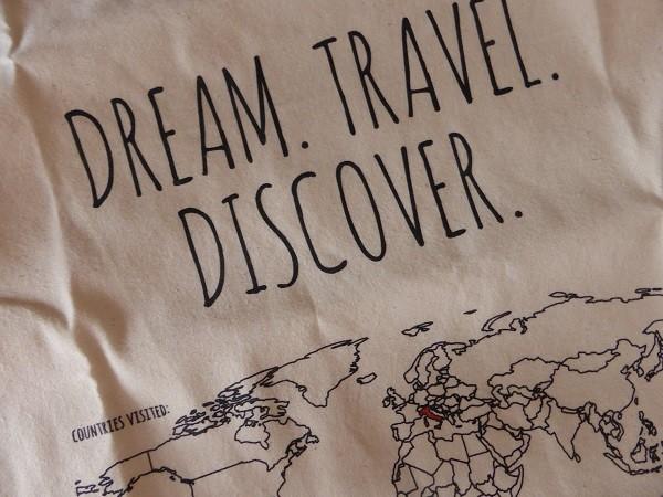 uitzwaaibox-Ik-wil-meer-reizen (7)