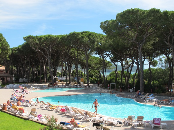 vakantie-Isaac-Italie (19)